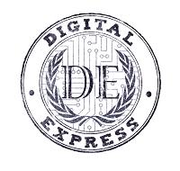 דיגיטל אקספרס מרקטינג